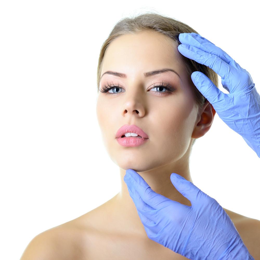 Dermatologista na Mooca