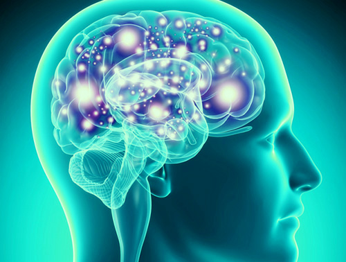 Neurologista na Mooca